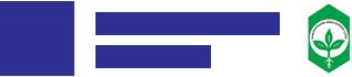 meghmani logo