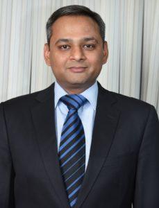 Karna Patel - Director