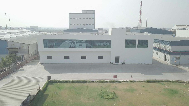Uniworth Enterprises LLP