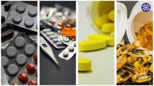 Pharmaceutical Packaging Industry India