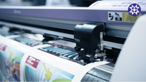 Digital Printing Manufacturers