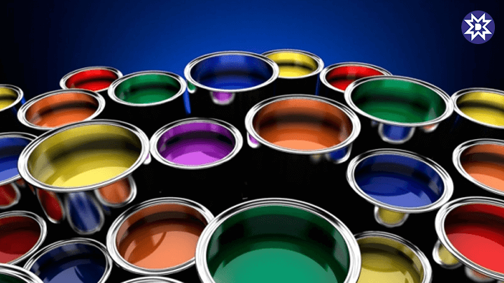 Reactive Dyes Manufacturer