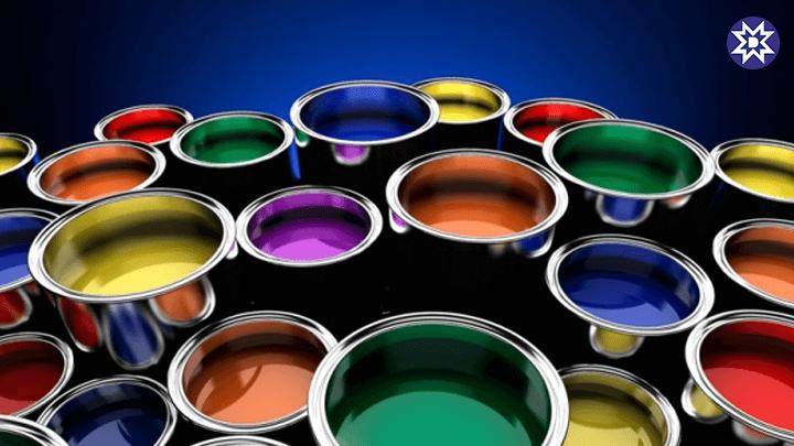 Reactive Dyes Manufacturer
