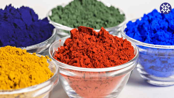 Everything You Need to Know About Pigments